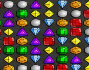Jocuri online gratis vechi